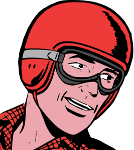 https://openclipart.org/image/300px/svg_to_png/256637/driver-helmet.png