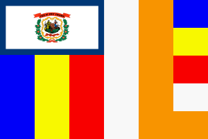https://openclipart.org/image/300px/svg_to_png/256638/wvabuddhistflag.png