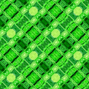 https://openclipart.org/image/300px/svg_to_png/256683/BackgroundPattern129Colour3.png