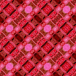 https://openclipart.org/image/300px/svg_to_png/256684/BackgroundPattern129Colour4.png