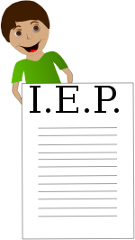 https://openclipart.org/image/300px/svg_to_png/256689/1469734588.png