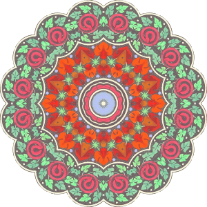 https://openclipart.org/image/300px/svg_to_png/256693/CircularOrnament12.png