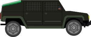 https://openclipart.org/image/300px/svg_to_png/256697/Weststar-GK-M1.png