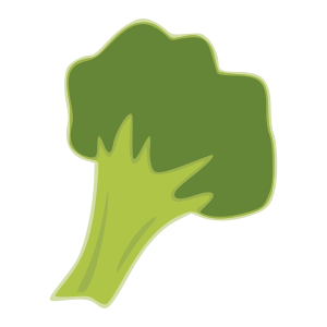 https://openclipart.org/image/300px/svg_to_png/256715/broccori.png