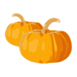 https://openclipart.org/image/300px/svg_to_png/256716/pumpkin.png
