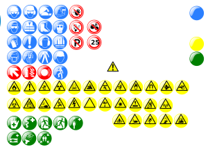 https://openclipart.org/image/300px/svg_to_png/256724/SafetySymbols.png
