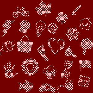 https://openclipart.org/image/300px/svg_to_png/256756/meshed-silhouette--omnibus.png