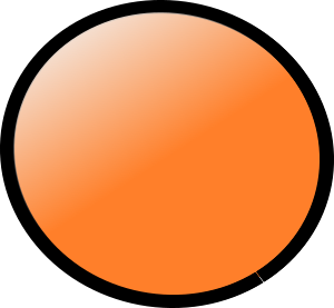 https://openclipart.org/image/300px/svg_to_png/256759/fruit-orange.png