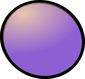 https://openclipart.org/image/300px/svg_to_png/256760/fruit-purple.png