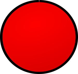 https://openclipart.org/image/300px/svg_to_png/256761/fruit-red.png