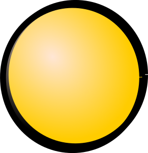 https://openclipart.org/image/300px/svg_to_png/256762/fruit-yellow.png
