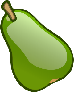 https://openclipart.org/image/300px/svg_to_png/256766/pear-mod.png
