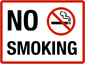 https://openclipart.org/image/300px/svg_to_png/256772/no_smoking.png