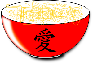https://openclipart.org/image/300px/svg_to_png/256793/noodles3b.png