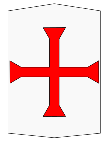 https://openclipart.org/image/300px/svg_to_png/256795/TemplarCrossOne.png