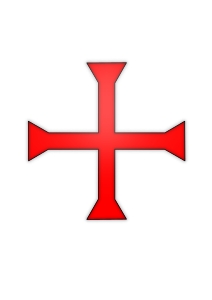 https://openclipart.org/image/300px/svg_to_png/256796/TemplarCrossTwo.png
