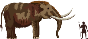 https://openclipart.org/image/300px/svg_to_png/256797/mastodonte.png