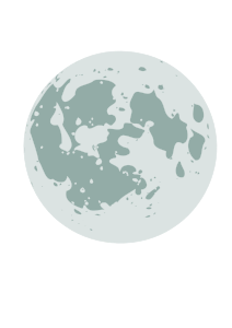 https://openclipart.org/image/300px/svg_to_png/256857/The-Moon.png
