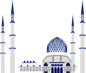 https://openclipart.org/image/300px/svg_to_png/256858/shah-alam-mosque-redraw.png