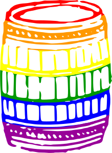 https://openclipart.org/image/300px/svg_to_png/256860/FirkinColour.png