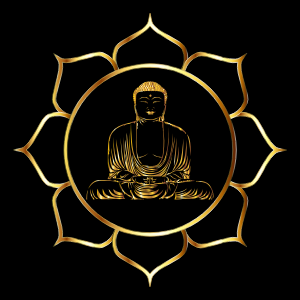 https://openclipart.org/image/300px/svg_to_png/257280/Gold-Buddha-Lotus.png