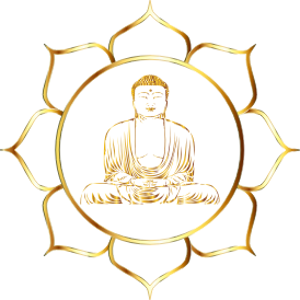 https://openclipart.org/image/300px/svg_to_png/257281/Gold-Buddha-Lotus-No-Background.png