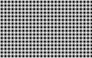 https://openclipart.org/image/300px/svg_to_png/257282/Seamless-Simple-Pattern.png