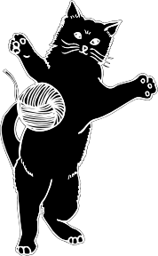 https://openclipart.org/image/300px/svg_to_png/257285/Cat-Playing-With-Ball-Of-Yarn-Silhouette.png