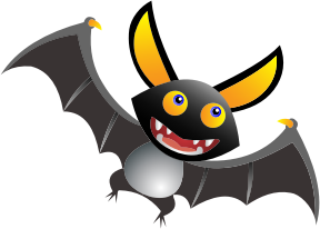 https://openclipart.org/image/300px/svg_to_png/257287/Cute-Cartoon-Bat.png