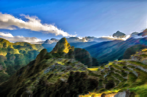 https://openclipart.org/image/300px/svg_to_png/257288/Surreal-Machu-Picchu.png