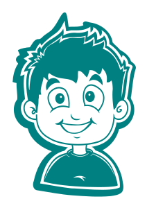 https://openclipart.org/image/300px/svg_to_png/257291/Smiling-Boy-White-for-T-Shirt.png