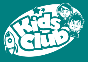 https://openclipart.org/image/300px/svg_to_png/257296/Kids-Club-T-Shirt-Design.png