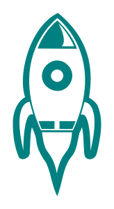 https://openclipart.org/image/300px/svg_to_png/257297/Rocket-White.png