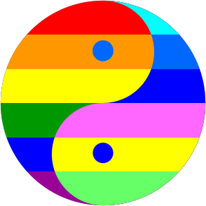 https://openclipart.org/image/300px/svg_to_png/257306/rainbow-yin-yang.png