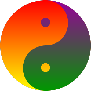 https://openclipart.org/image/300px/svg_to_png/257307/rainbow-blend-yin-yang.png