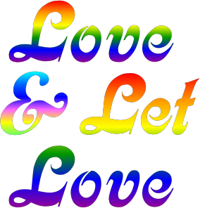 https://openclipart.org/image/300px/svg_to_png/257308/LoveAndLetLove.png