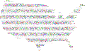 https://openclipart.org/image/300px/svg_to_png/258029/Prismatic-United-States-Constitution-Typography.png