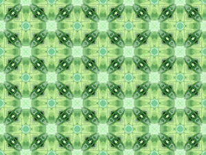 https://openclipart.org/image/300px/svg_to_png/258032/BackgroundPattern133Colour3.png