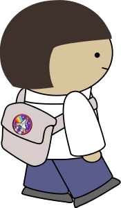 https://openclipart.org/image/300px/svg_to_png/258271/backpackWalking.png