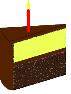 https://openclipart.org/image/300px/svg_to_png/258272/cake-slice.png