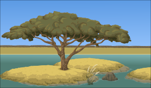 https://openclipart.org/image/300px/svg_to_png/258281/arid-scene-from-glitch.png