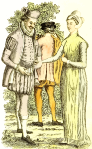https://openclipart.org/image/300px/svg_to_png/258282/16thCenturyDress.png
