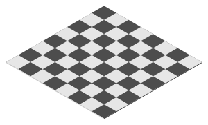 https://openclipart.org/image/300px/svg_to_png/258284/axonometric_chessboard.png