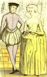 https://openclipart.org/image/300px/svg_to_png/258287/16thCenturyDress3.png