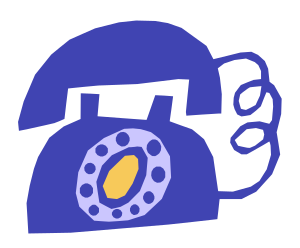 https://openclipart.org/image/300px/svg_to_png/259304/1471618846.png