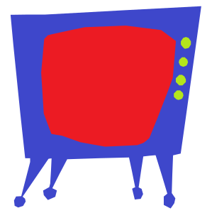 https://openclipart.org/image/300px/svg_to_png/259308/1471618866.png