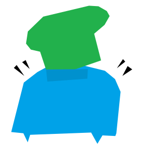 https://openclipart.org/image/300px/svg_to_png/259312/Toaster.png