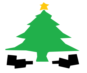 https://openclipart.org/image/300px/svg_to_png/259315/Tree.png