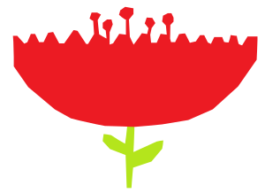 https://openclipart.org/image/300px/svg_to_png/259321/Tulip.png