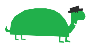 https://openclipart.org/image/300px/svg_to_png/259325/Turtle.png